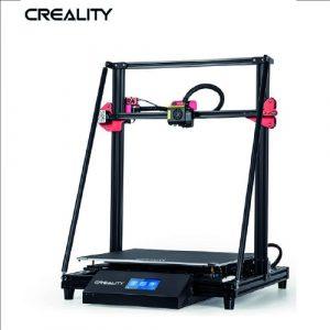 Impresora 3D Creality CR-10 MAX